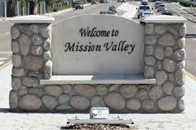 Mission Valley Criminal Attorney