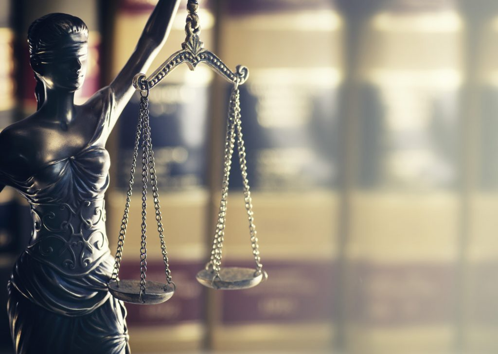 What is the essential checklist when preparing for a criminal trial