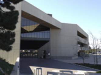 Chula Vista Court House Criminal Attorney
