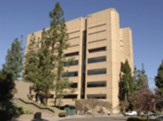El Cajon Court House Criminal Attorney