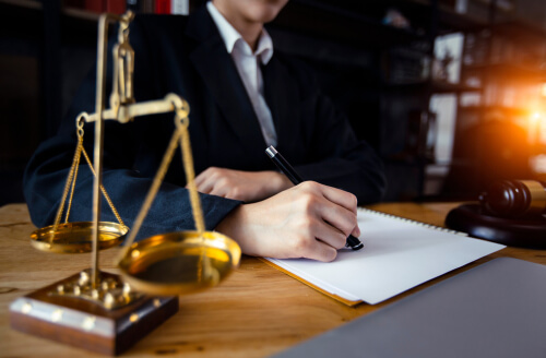 Different Types of Criminal Lawyers | 🥇Criminal Lawyer San Diego CA