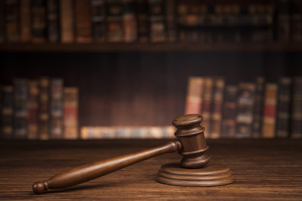 How long does a criminal case last