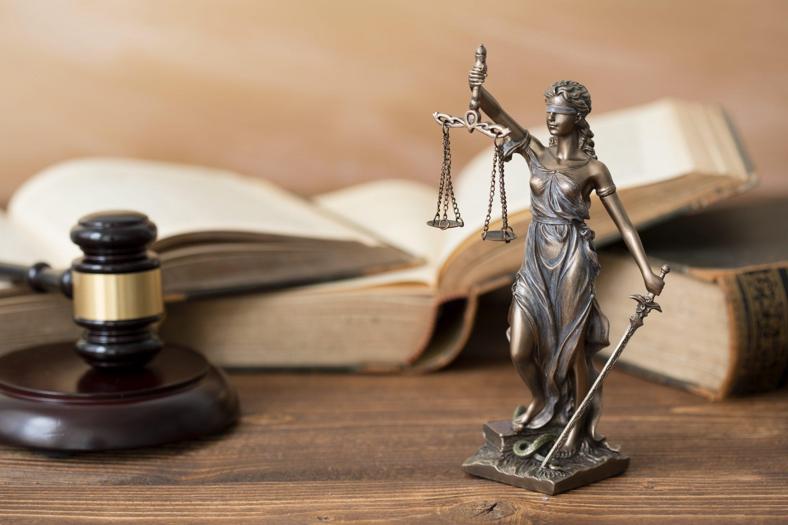4 Main Categories of Criminal Defenses | Affordable Criminal Attorney San  Diego
