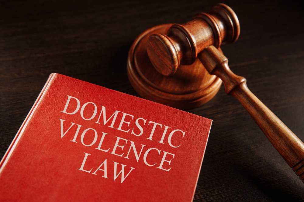 How-to-deal-with-domestic-violence-allegations