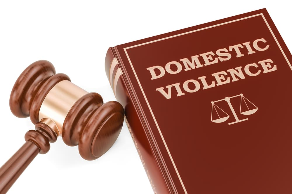 What should I ask my domestic violence attorney